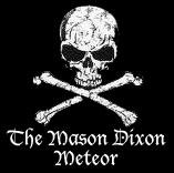 mason-dixon-meteor