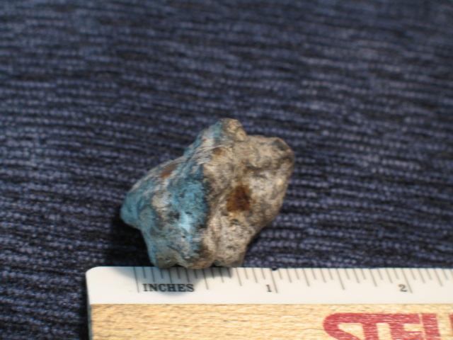 possible-meteorite3