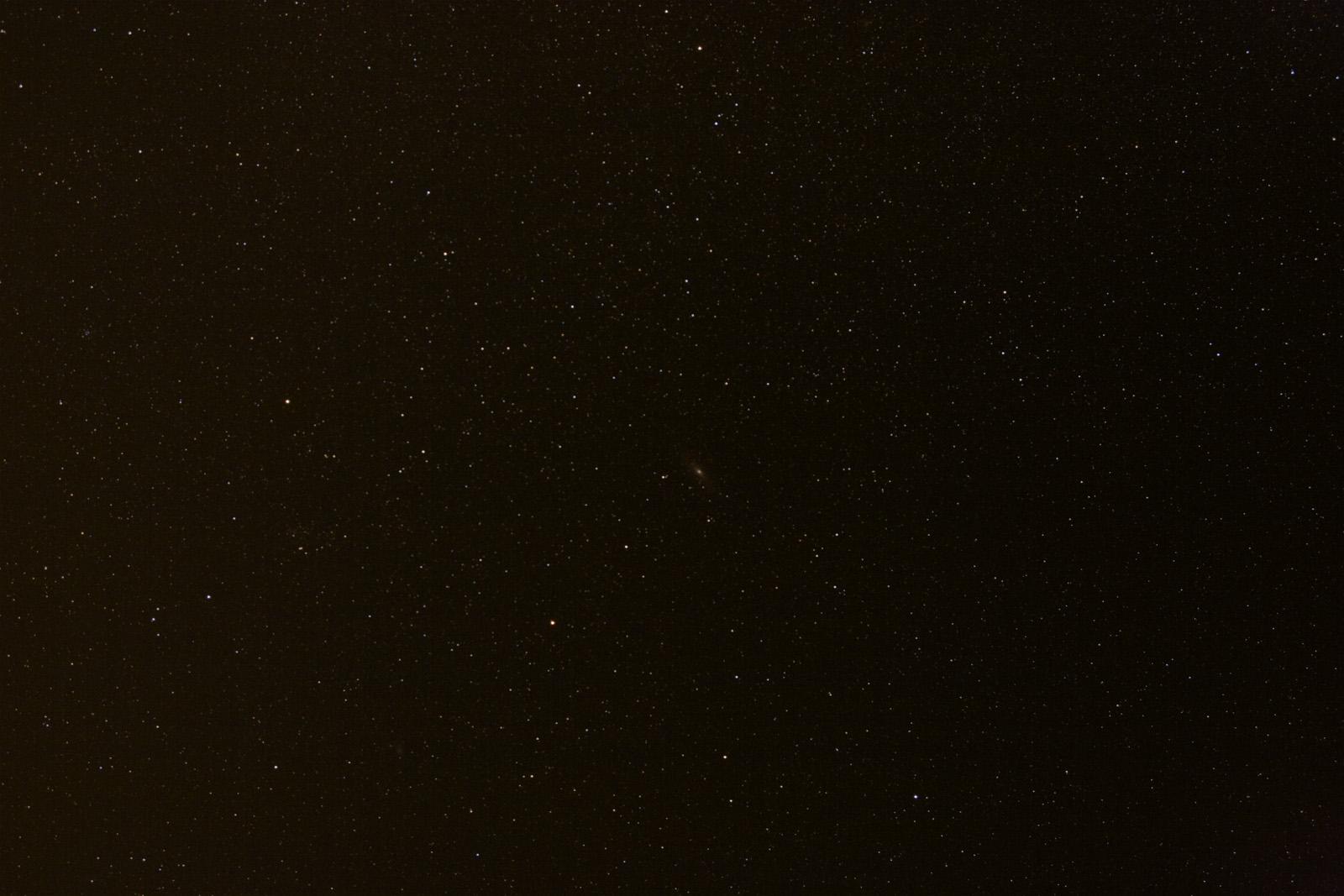 Lexa Doig Andromeda.