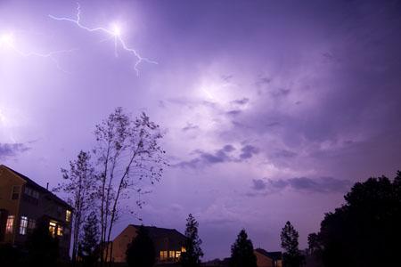 lightning3552-sm