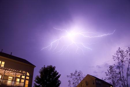 lightning3567-sm