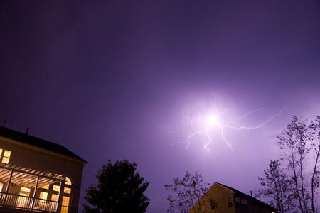 lightning3601-sm