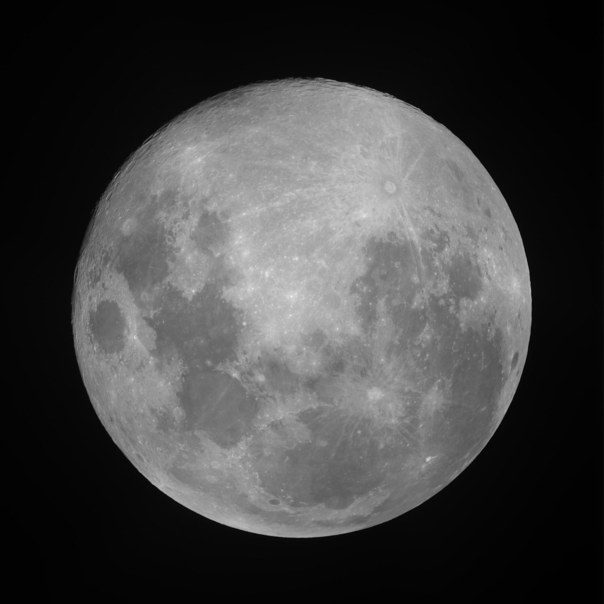 продаже лунные картинки реальные виде отпечатков